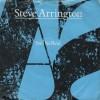 Product Image: Steve Arrington - Feel So Real/Willie Mae
