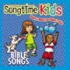Product Image: Songtime Kids - Bible Songs