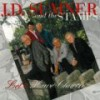 Product Image: J D Sumner & The Stamps - Let's Have Church