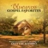 Product Image: The Porchlight Trio - Bluegrass Gospel Favorites: Songs Of Dottie Rambo