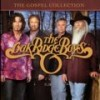 Product Image: The Oak Ridge Boys - The Gospel Collection