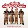 Product Image: The Oak Ridge Boys - Christmas Cookies