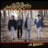 Product Image: The Oak Ridge Boys - The Journey