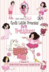 Product Image: Sheila Walsh - Gigi, God's Little Princess DVD Treasury Box Set