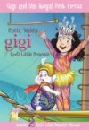 Product Image: Sheila Walsh - Gigi And The Royal Pink Circus