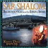Product Image: Karen Davis - Sar Shalom: Breakthrough From The Land Of Israel