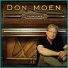Don Moen - Hiding Place Worship Leader Assistant