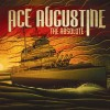 Ace Augustine - The Absolute