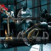 Product Image: AON - Can't Contain It