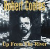 Product Image: Robert Coates - Up From The River