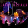 Product Image: Larry Norman  - Live At Flevo