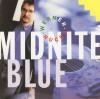 Product Image: Werner Hucks - Midnite Blue
