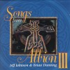 Jeff Johnson, Brian Dunning - Songs From Albion III
