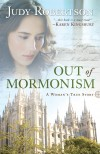 Judy Robertson - Out Of Mormonism