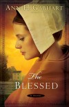 Anne H Gabhart - The Blessed