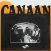 Product Image: Canaan - Canaan