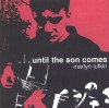 Product Image: Martyn Lufkin - Until The Son Comes