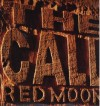 Product Image: The Call - Red Moon