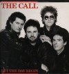 Product Image: The Call - Let The Day Begin