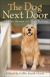Callie Smith Grant - The Dog Next Door