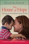 Elisabeth Gifford - The House Of Hope