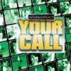 iWorship 24:7 - Your Call Box Set