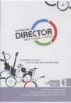 Product Image: Gateway Worship - Worship Team Director Vol 1: Rhythm/Lead Electric Guitar