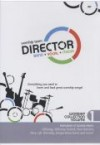 Product Image: Gateway Worship - Worship Team Director Vol 1: Bass/Acoustic Guitar