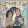 Product Image: Barry & Batya Segal - Go Through the Gates