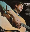 Product Image: Johnny Cash - Hymns By Johnny Cash