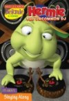 Product Image: Max Lucado - Hermie & Friends: Hermie The Uncommon DJ Sing-Along