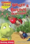Product Image: Max Lucado - Hermie & Friends 11: Hailey & Bailey's Silly Fight