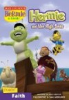 Product Image: Max Lucado - Hermie & Friends 10: Hermie And The High Seas