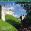 Product Image: Craig Duncan - Old English Hymns