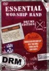 Essential Worship Band - Drums