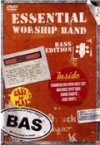 Essential Worship Band - Bass