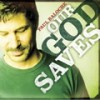 Product Image: Paul Baloche - Our God Saves Songbook
