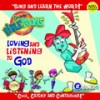 Product Image: God Rocks! Bible Toons - Loving And Listening To God