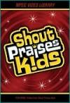 Product Image: Shout Praises! Kids - Shout Praises Kids MPEG Video Library Box Set