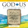 Product Image: Don Moen - God In Us