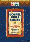 Product Image: Cedarmont Kids - Cedarmont Gospel Bible Songs