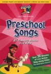 Product Image: Cedarmont Kids - Cedarmont Preschool Songs