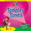 Product Image: Cedarmont Kids - Cedarmont Toddler Tunes
