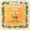Product Image: Cedarmont Kids - Christmas Baby Gift Set