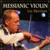 Product Image: Les Morrison - Messianic Violin