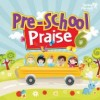 Product Image: Spring Harvest - Pre-School Praise 6