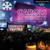 Product Image: Vineyard UK - Carols In The City: A Contemporary Christmas Celebration