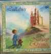 Product Image: Candle - Lullabies & Nursery Rhymes Vol 1