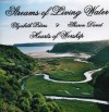 Product Image: Hearts Of Worship: Elizabeth Peters And Sharon Davies - Streams Of Living Waters