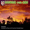 Product Image: Jim Turner, Bill Risby, Elizabeth Geyer - Songs For Abi